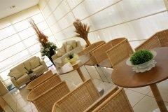 hotel con servizi per bambini in riviera romagnola
