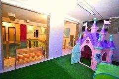 hotel per bambini a rimini
