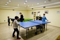 hotel con attività per bambini a Livigno