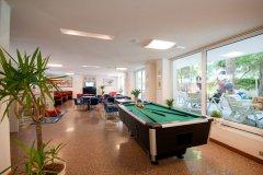 hotel miniclub mare rimini