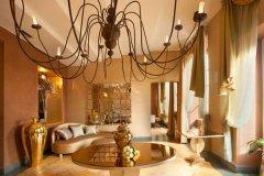 best western villa appiani trezzo