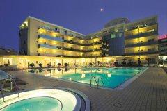 hotel residence valverde