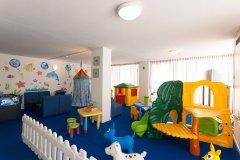 hotel per bambini a bibione