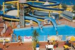 hotel villa marina rimini