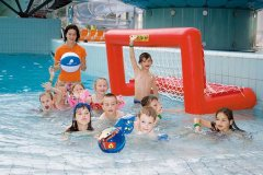centro wellness per famiglie slovenia