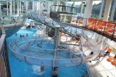 aquapark per famiglie slovenia