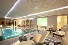 alberghi per famiglie in austria