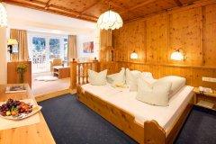 alberghi per bambini in austria