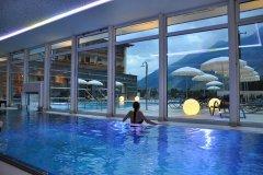 hotel per bambini in austria