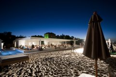hotel con miniclub per bambini a milano marittima