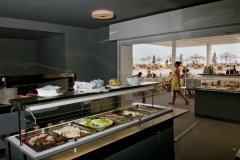 alberghi per bambini in riviera adriatica