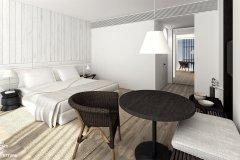family hotel in riviera adriatica