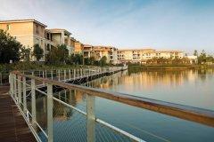 hotel per famiglie in costa azzurra