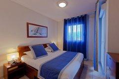 hotel con servizi per famiglie a cannes