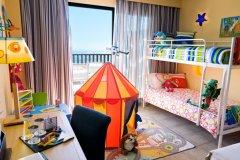 camere familiari hotel lanzarote bambini