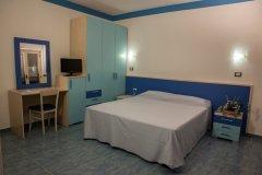 camere interno