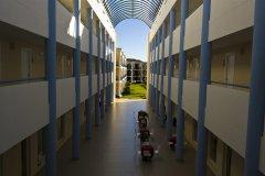 hotel per bambini in basilicata