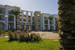 hotel per famiglie in basilicata