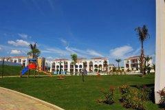 nicolaus club toccacielo resort basilicata