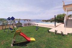 appartamenti per famiglie in croazia