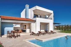 case vacanze per bambini in croazia