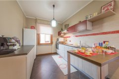 itk214_kitchen_01