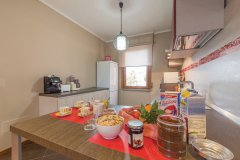 itk214_kitchen_04