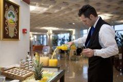 family hotels economici agosto a san marino