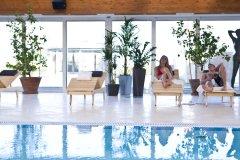 family hotels con bimbi gratis a san marino