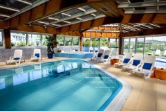 family hotels con servizi per bambini a san marino