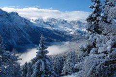 neve-e-sci-trentino