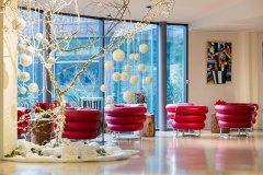 1136-astoria-park-hotel-2016-fabio-staropoli-fotofiore