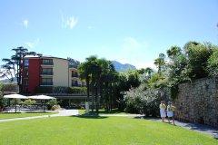 park hotel astoria lago di garda