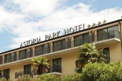 park hotel astoria riva del garda