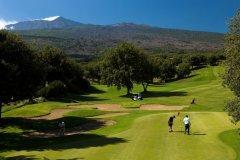 campo-da-golf-il-picciolo-etna-golf-resort_8800686794_o