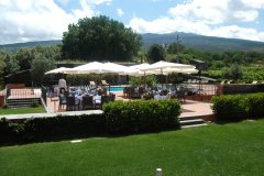 il-picciolo-etna-golf-resort-spa_8959847486_o