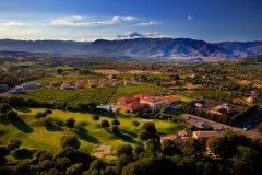 il-picciolo-etna-golf-resort-spa_9835076755_o