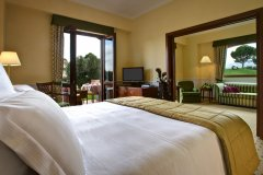 suite-il-picciolo-etna-golf-resort_8789683995_o