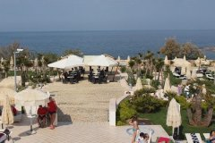 Hotel Pietrablu Resort