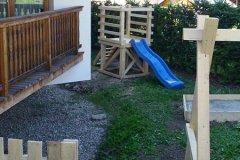 residence-clara-parco-giochi-2