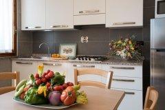 Residence con servizi per famiglie a pietra ligure
