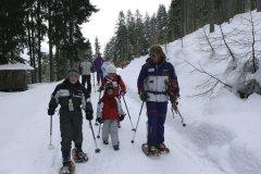 vacanze invernali ridanna alto adige