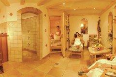 private-spa-ridanna