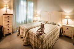 hotel con miniclub per bambini toscana mare