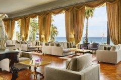 hotel per famiglie riviera ligure