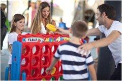 vacanze con i bambini a minorca