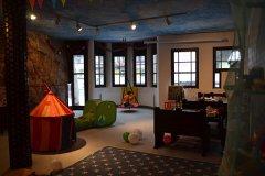 hotel per bambini tirolo austria