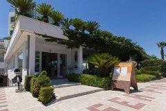 family hotels al mare in abruzzo
