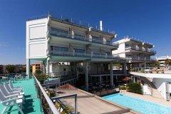 seapark resort abruzzo