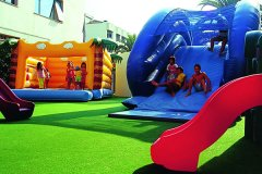 1-serena-majestic-kids-play-area